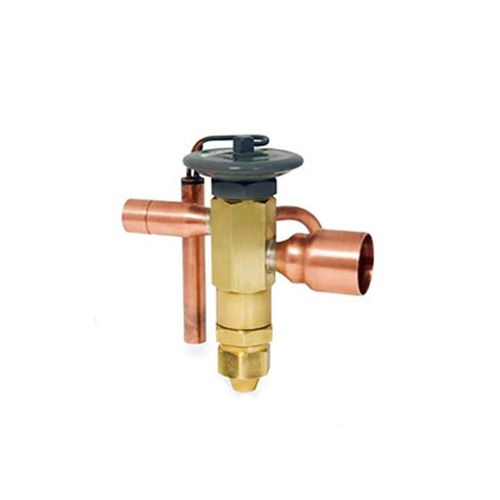 Denco Air Conditioning Spare Part 2293900 Expansion Valve